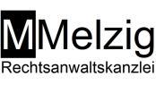 Rechtsanwalt Verkehrsrecht Strafrecht Berlin